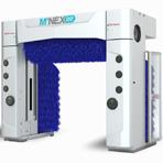 Myjnia automatyczna Istobal M'NEX 22