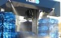 Myjnia automatyczna Istobal FLEX5